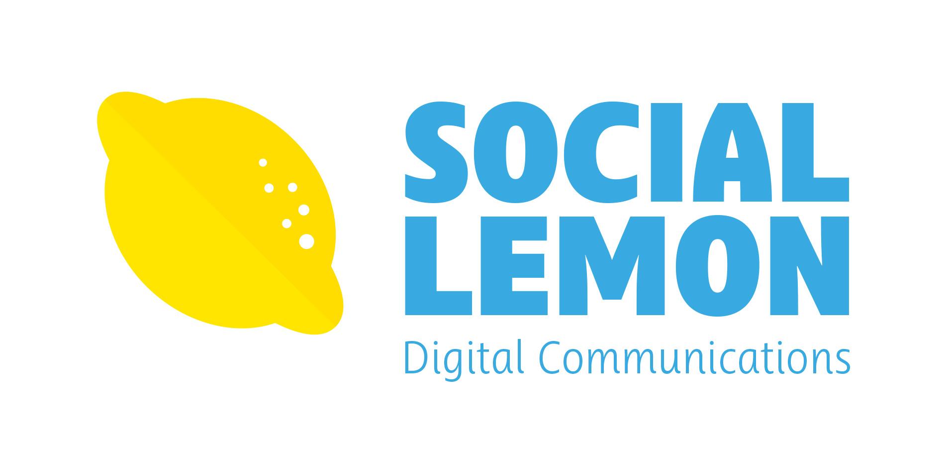 Social Lemon