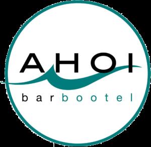 Ahoi Barbootel
