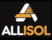 Allisol