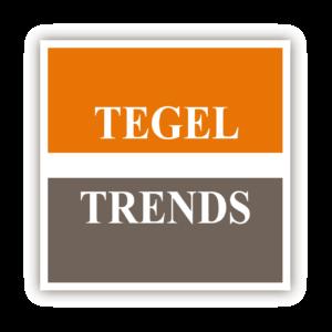 Tegel Trends