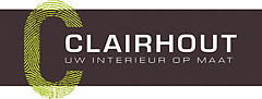clairhout