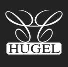 Koen Hugelier